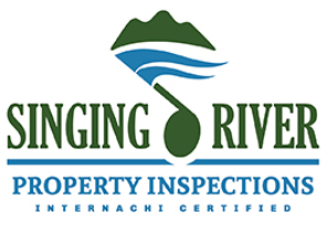 Singing River Property Inspections